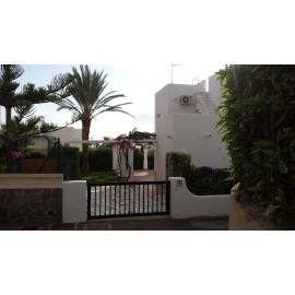 Puerto Rey - 2 dormitorios